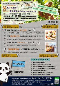 thumbnail of H30 ぶどうチラシ 9/16発 表