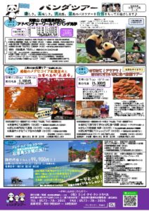 thumbnail of 2019新聞折り込み用チラシ 改訂3
